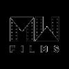 Michael Westcott Films